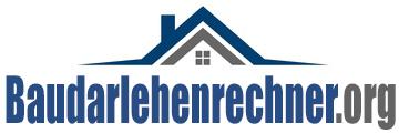 Baudarlehenrechner.org Logo